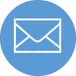 adresphonemail